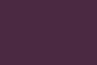 SOHO_Logo_web