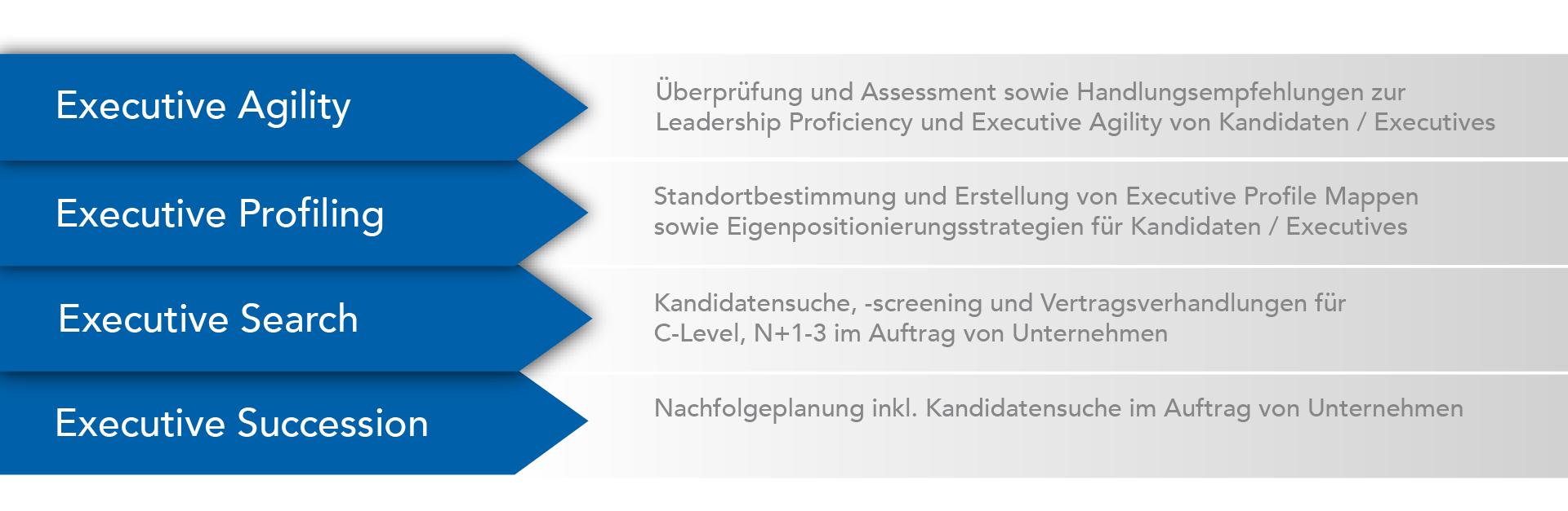 Schön Vorlagen Für Die Nachfolgeplanung Fotos - Entry Level Resume ...